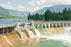 GCT_Thompson Falls Dam 2