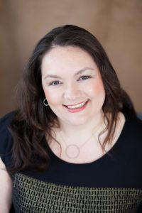 Rebecca Engum, Great Falls CVB