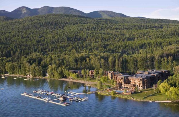 Guest Post: Top 6 Reasons Meeting Planners Love Whitefish Montana