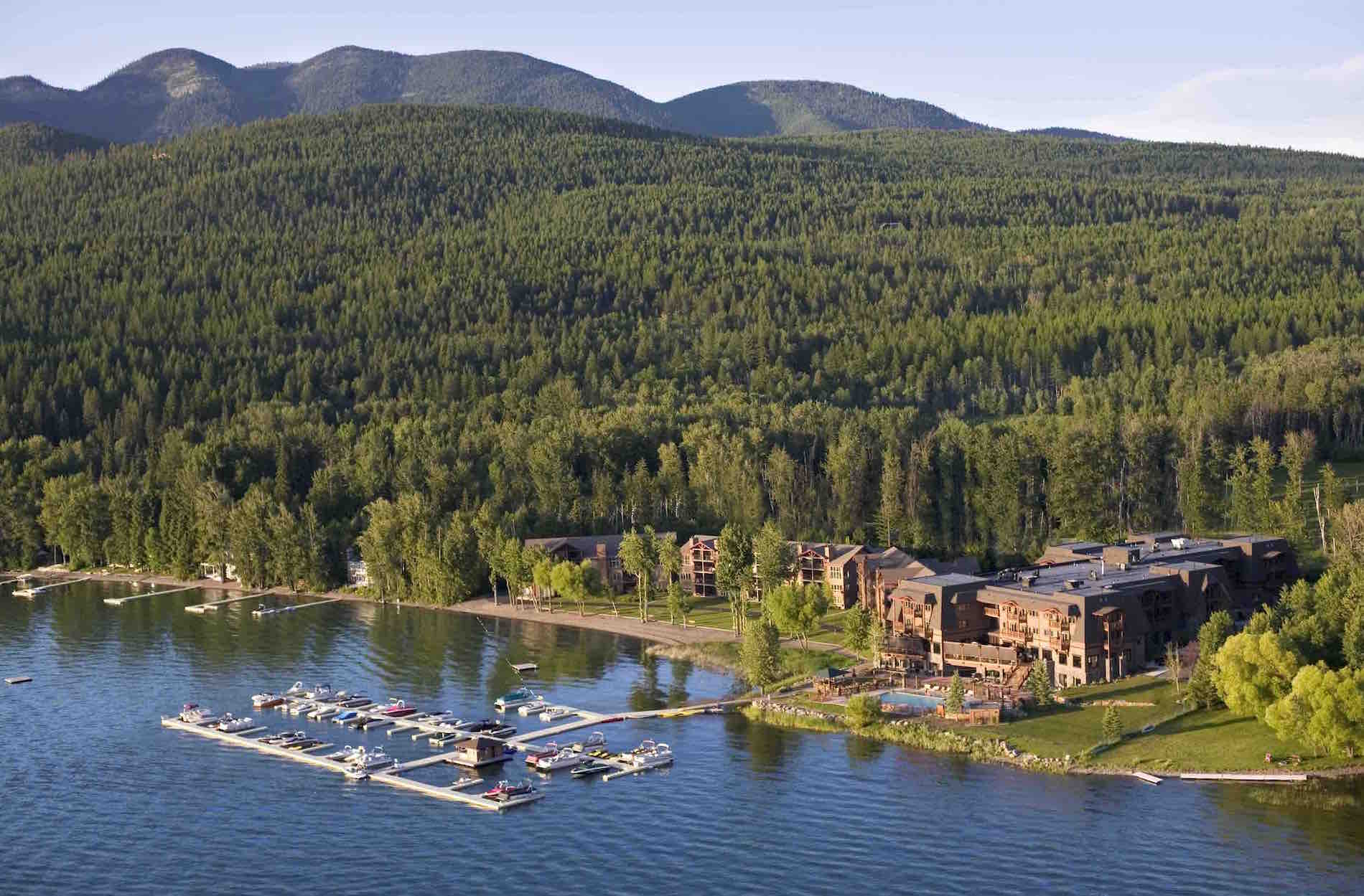 Guest post top 6 reasons meeting planners love whitefish for White fish montana