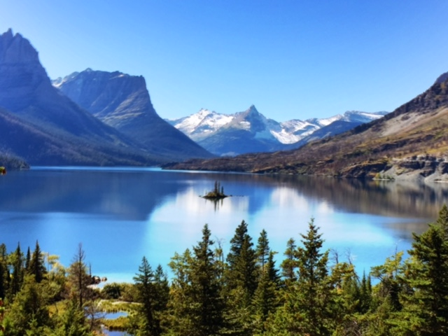 A Love Letter to Montana Visitors