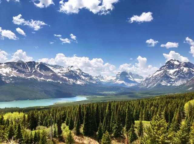 Kalispell | Glacier Country