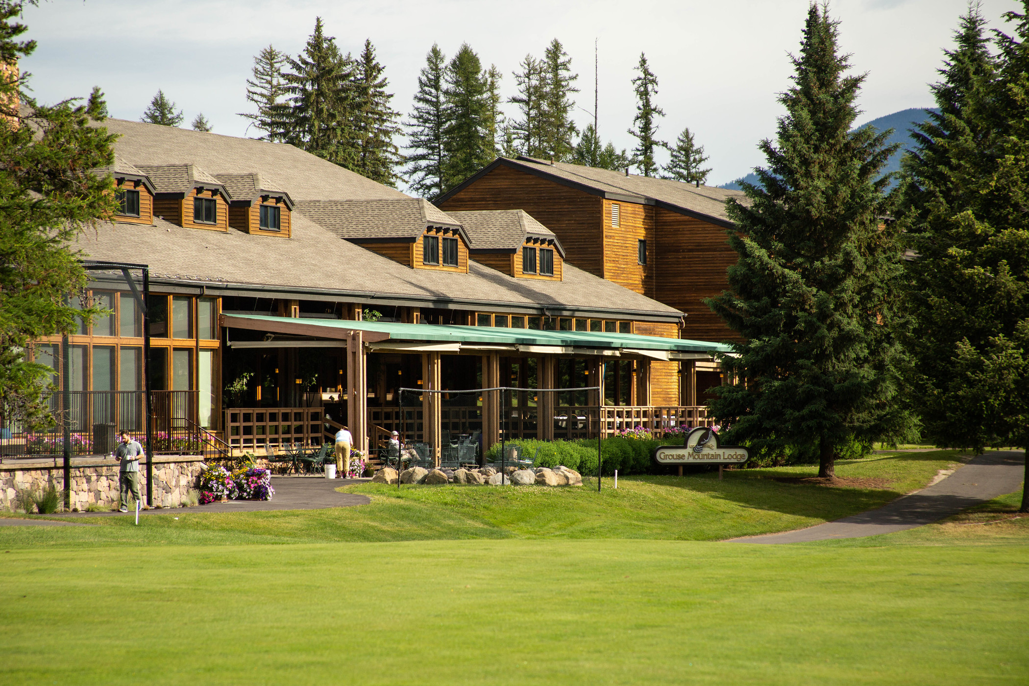 Guest Post: 5 Reasons Grouse Mountain Lodge Is Your Next Conference Destination in Western Montana