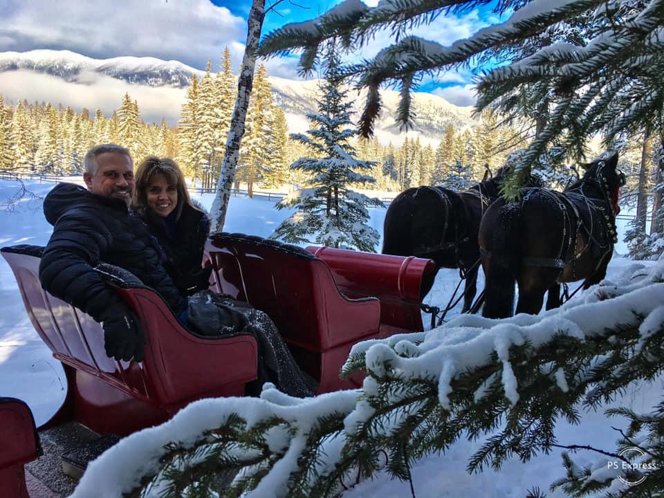 Guest Post: Outdoor Fun at Cripple Creek Horse Ranch