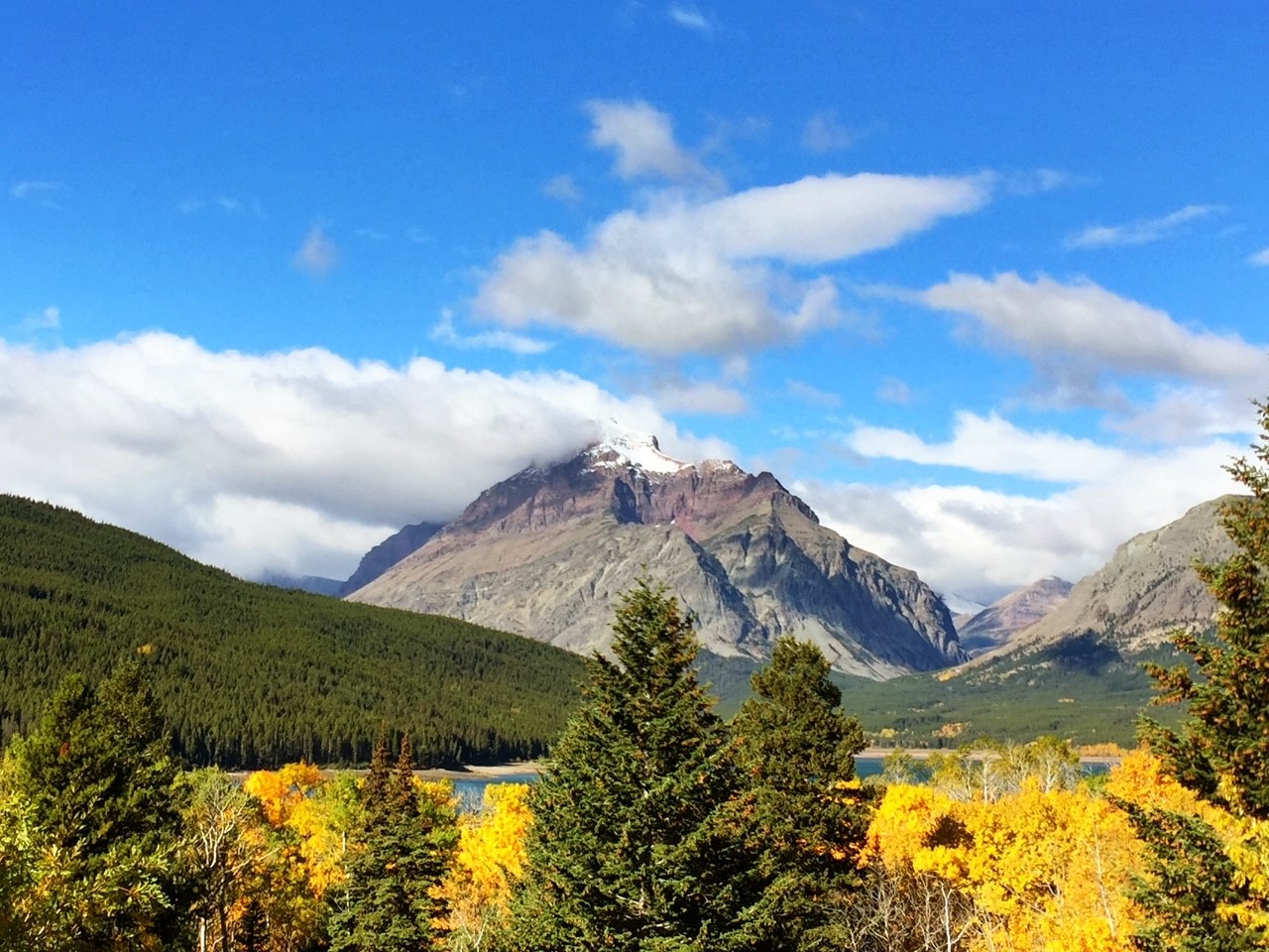 15 Amazing Places to Add to Your Western Montana Itinerary