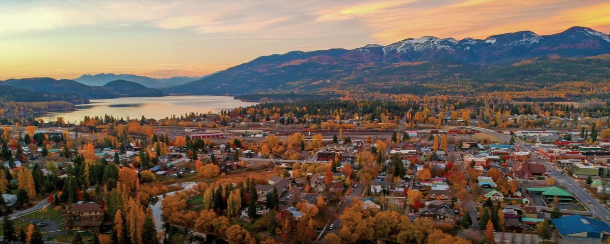 Did You Miss Our Whitefish Montana Meeting Planner FAM?