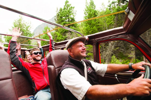 6 Reasons for Tour Operators to Join #RealAmericaChat on Twitter