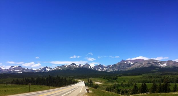 5 Must-See Places: The Best of Montana's Highway 2