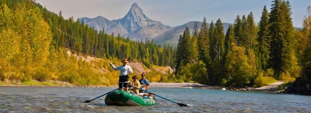 The Best Guided Tours In Western Montana