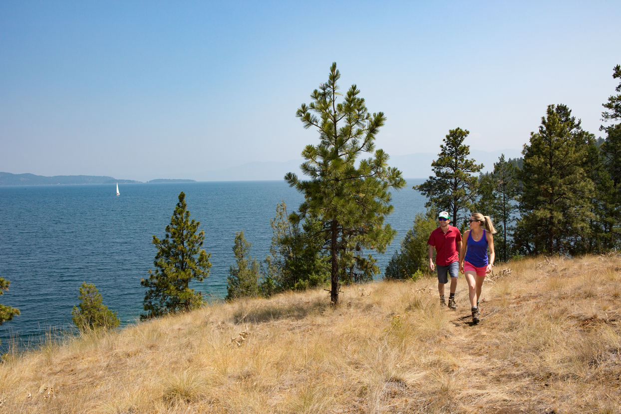 7 Must Visit Attractions for Your Itinerary in Western Montana